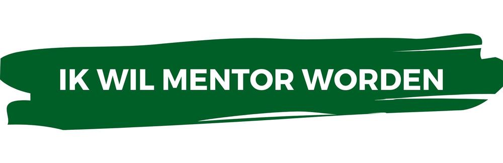 Ik_wil_mentor_worden.jpg