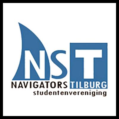 NSTilburg.png