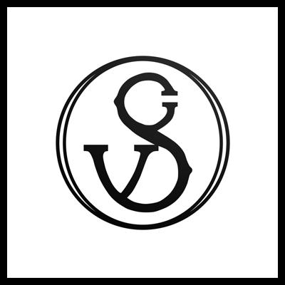 GSV.png