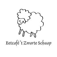 logo_zwarteschaap.png