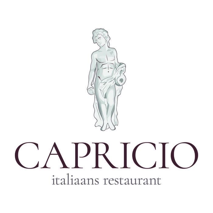 Capricio_1.jpg