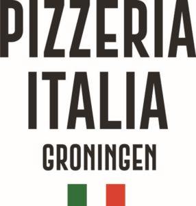 xlogo_Pizzeria_Italia_CMYK-286x300.jpg.pagespeed.ic.DuFhwFnfl5.jpg