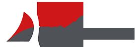 logo-nsv.png