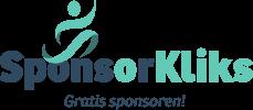 sponsorkliks_nl_white_horizontal1.png
