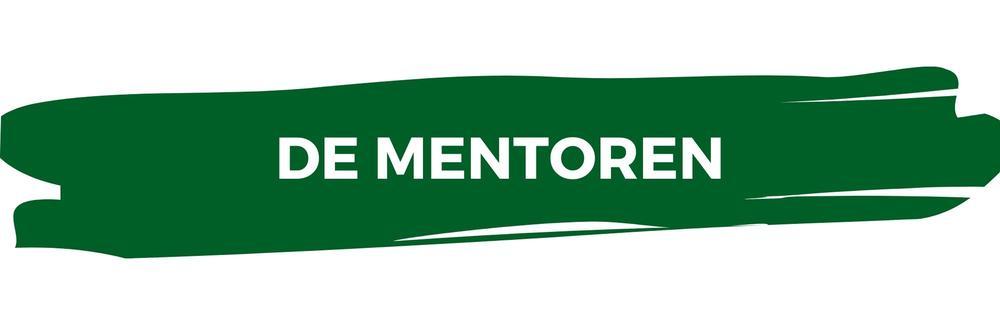 De_mentoren.jpg