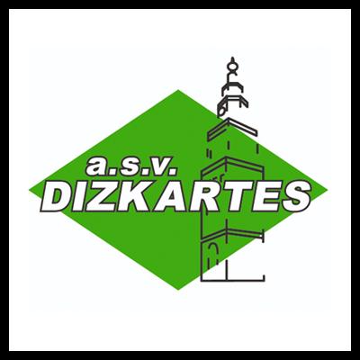 Dizkartes.png