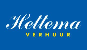logo_hettema.png