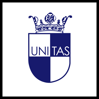 Unitas.png