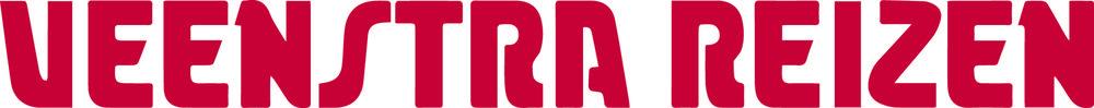 logo_Veenstra_Reizen_rood_PMS200_1.jpg