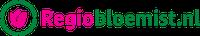 Regio Bloemist
