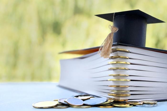 Studeren en besparen op de vaste lasten